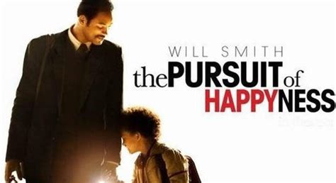 film motivasi pursuit of happiness 10 movies that will make your day better