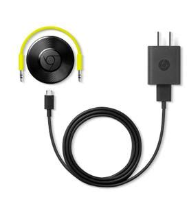 resetting wifi chromecast google chromecast 2015 nc2 6a5 default password login