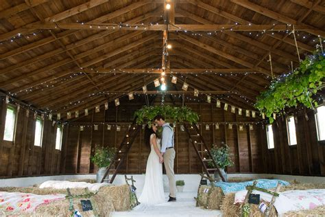 New wedding venue opens to the public   Business Cornwall