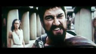 gladiator film entier youtube spartiate bande annonce vf gladiator sandal