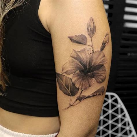 x tattoo designs top 10 most amazing x tattoos designs sheideas