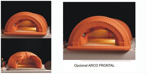 Modelos De Hornos De Lena #5: Spazio_90.jpg