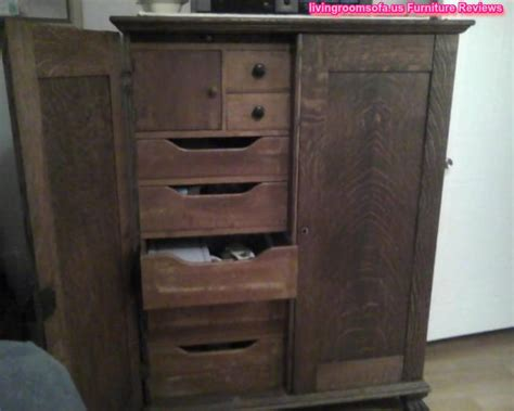 antique furniture armoire antique tiger oak furniture antique furniture