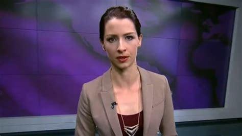abby martin condemns russian incursion into crimea on rt