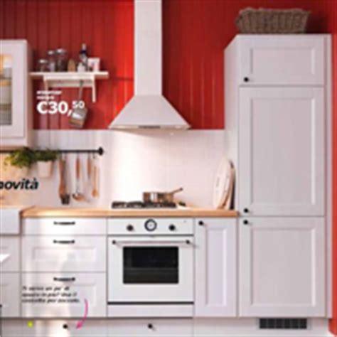 cucine ikea prezzi 2014 cucine economiche ikea 2014 catalogo e prezzi