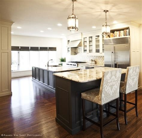 Kitchen Cabinets Lower Light by Kitchen White Lower Cabinets Kitchen Cabinets Stool Chair And Bar