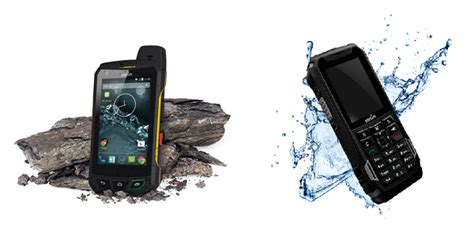 rugged smartphone canada tough it out with sonim s rugged smartphones canadian reviewer reviews news and opinion