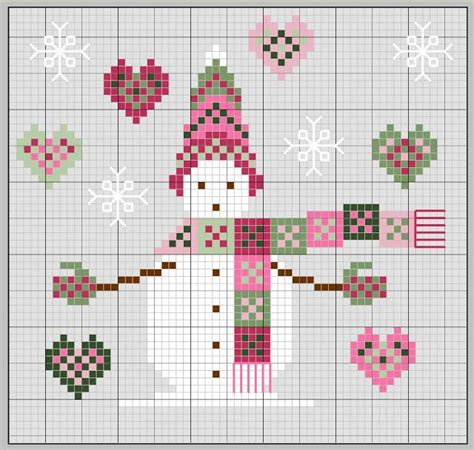 quest placement pattern 482 best images about cross stitch complimentary patterns