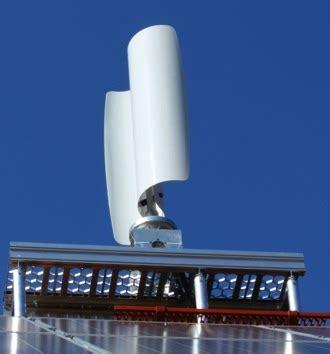 windkraft zuhause windkraft und photovoltaik eigenstrom l 246 sung f 252 r zuhause