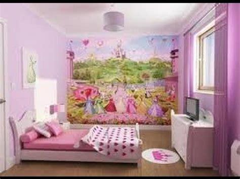 decorar fotos para cumpleaños online colores para pintar cuartos de jovenes para hombre