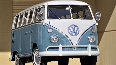 wallpaper keren klasik 10 wallpaper mobil volkswagen klasik keren gambar kartun