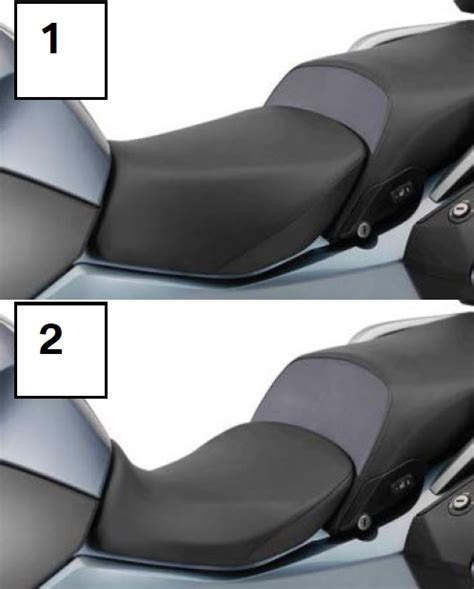 bmw custom seats 525385447 seats bmw bmw r1200rt wc 14