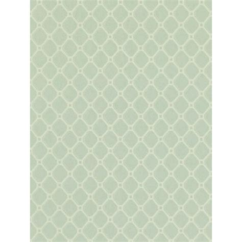 wallpaper green trellis buy zoffany trellis wallpaper john lewis