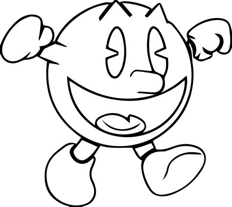 dibujos para colorear dibujos para pintar colorear y dibujos animados para colorear e imprimir