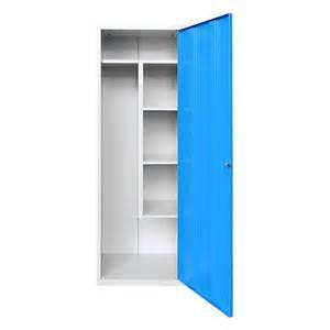 armoire 224 balai pour produits d entretien