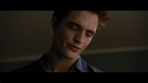 Twilight Saga 1 Twilight Novel Terjemahan quot the twilight saga breaking part 1 quot hd screencaps twilight series image