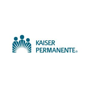 Kaiser Permanente Detox Center San Diego by Our Funders Food Literacy Center