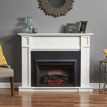 electric fireplace insert clearance 1000 ideas about electric fireplaces clearance on