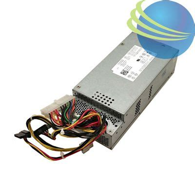 Sparepart Ups spare parts server wifi ups thiết bị mạng 5giay