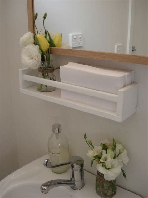 diy spice rack ikea these 20 ikea spice rack hacks will save your cluttered corners