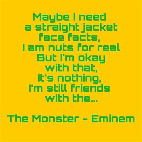 eminem lyrics best friend images 879 best images about eminem on pinterest marshalls