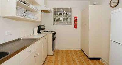 malibu apartments perth west perth backpacker hostels budget accommodation youth