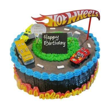 The Cake House Plain Lapis Legit jual kue tart grosir harga murah blibli