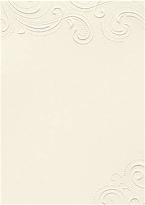 blank card insert template marvelous blank wedding invitation paper theruntime