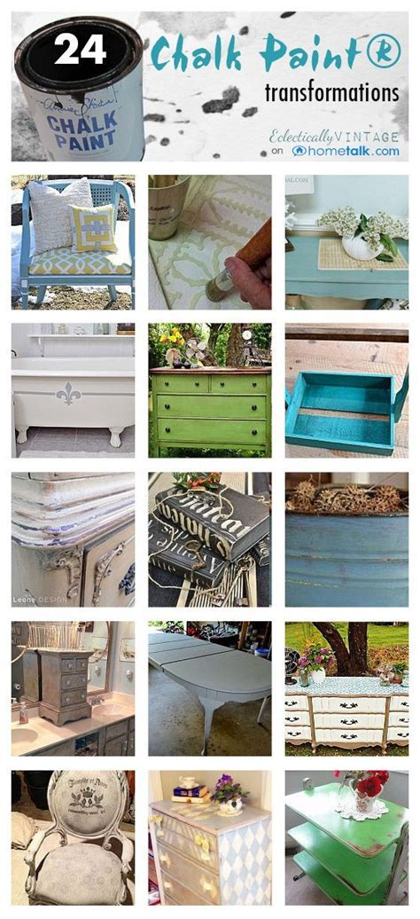 chalk paint everything painting tips and everything on