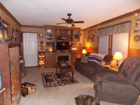 mobile home decorating ideas trend home design and decor decorating ideas for mobile homes