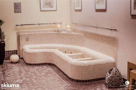 bagno turco benefici bagno turco benefici mattsole
