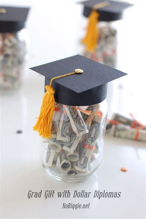 cheap graduation gifts best 25 cheap graduation gifts ideas on pinterest grad