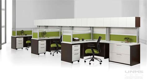office furniture kitchener 100 office furniture kitchener 100 furniture stores