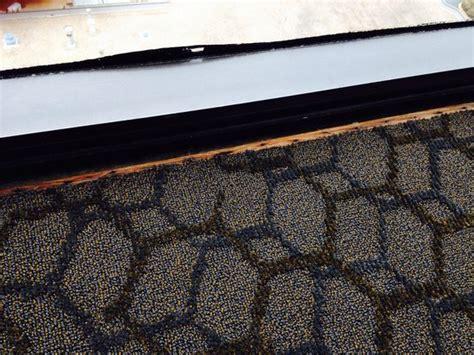 bad rug bad carpet picture of houston nasa clear lake houston tripadvisor
