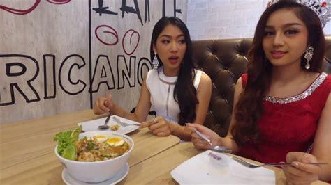 film semi cambodia mister cambodia episode 2 p3 22 dec 16 youtube
