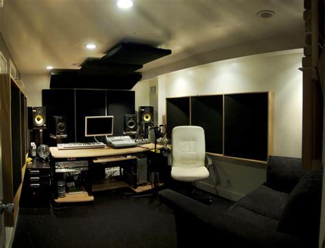 encore home design studio encore studio e