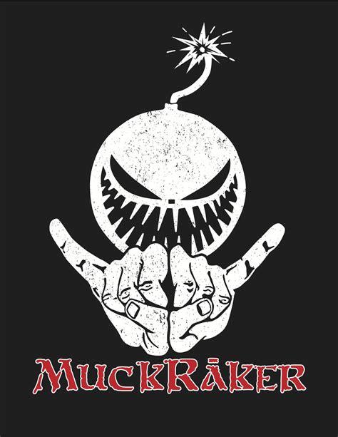 muckraker lincoln steffens muckraker