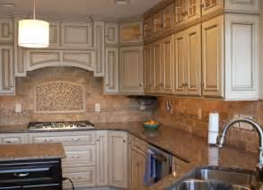 home depot backsplash installation cost backsplash installation cost u design