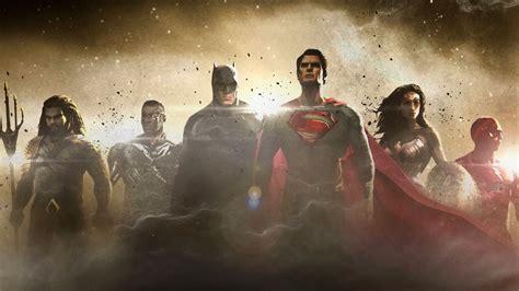 justice league wallpaper hd 1920x1080 justice league 2017 movie wallpaper hd 3