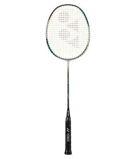 Raket Yonex Isometric Lite yonex yonex isometric lite 2 strung racquet available at