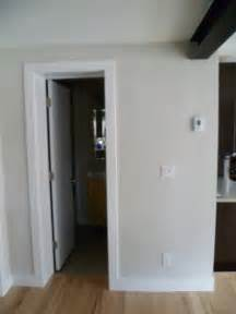 modern trim molding modern flat casing door trim and baseboards little