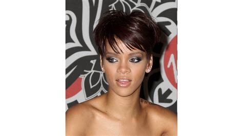 show me hair styles that r in show me different short hair styles youtube