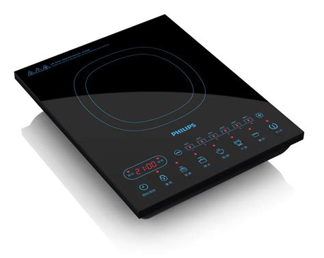 philips induction cooker hd4932 archives raincheck