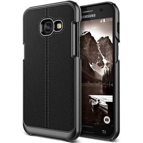 Casing Samsung A3 Back Casing Samsung A3 10 best cases for samsung galaxy a3 2017