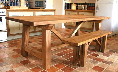 Bespoke Dining Room Furniture Bespoke Dining Table By Makers Bespoke Furniture Reclaimed Oak Dining Table Makers Oak