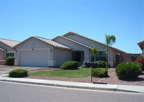 18 decorative homes in glendale az kaf mobile homes 54007