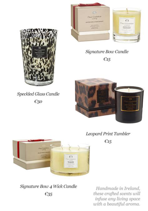 wholesale home decor harvestscents twitter crafted scents for your home paul costelloe living pynck