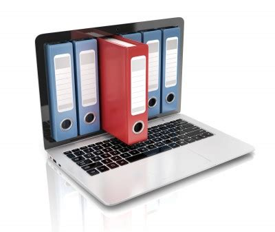 Digital Records Electronic Records Management And A Litigation Hold Orange County Business