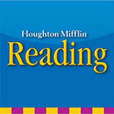 themes in world literature houghton mifflin used ln houghton mifflin reading practice book level 2