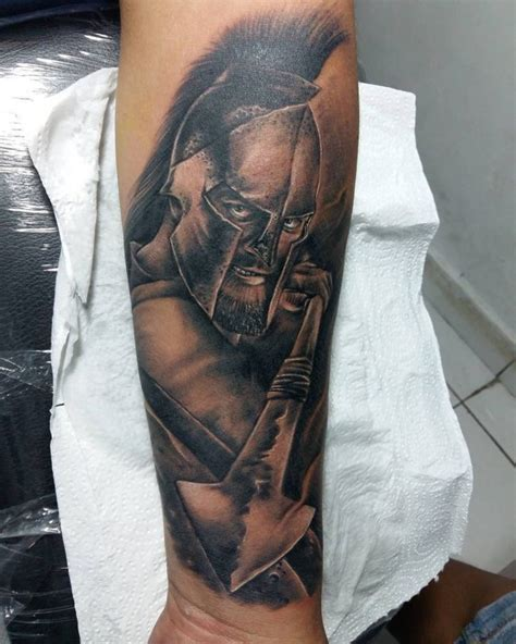 tattoo goo greece 90 legendary spartan tattoo ideas discover the meaning